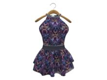 ::AMF:: Jess Dress Psychic- Add To Open