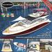G&D MOTORS Yacht L-2