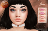 .Mars. - Dream HD Genus Lipstick