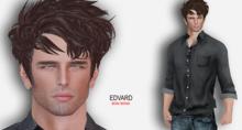EDVARD - TONE 1