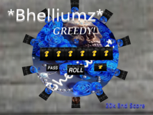 *BHELLIUMZ* Greedy Table v20(LOGO)