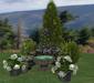 Garden%20101%203