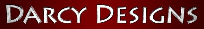Darcydesigns3dlogo