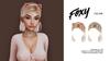 Foxy - Celine Hair FATPACK