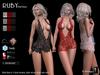 [lf design] Ruby