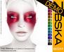 Zibska BOM Pack ~ Fritz Makeup Demos [tattoo/universal tattoo BOM]