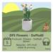 DFS Flowers - Daffodil