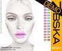 Zibska BOM Pack ~ Elfriede Deux Lips Demos [tattoo/universal tattoo BOM]