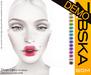 Zibska BOM Pack ~ Dwyn Lips Demos [tattoo/universal tattoo BOM]