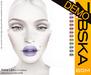 Zibska BOM Pack ~ Asha Deux Lips Demos [tattoo/universal tattoo BOM]
