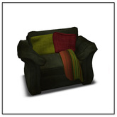 Belle Belle Cm Sofa 2