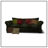 Belle Belle Cm Sofa 1