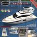 G&D MOTORS Yacht L-1