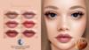.Mars. - Innocence HD GENUS Lipstick