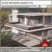 Trompe Loeil - Zoen Modern Ranch PG V1.2 [mesh]