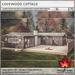 Trompe Loeil - Covewood Cottage [mesh]