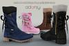 adorsy - Anthea Boots Fatpack - Maitreya/Legacy