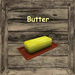 [Jar mod 1] Butter  [50] [G&S]