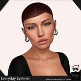 ::: Core ::: Everyday Eyeliner (BOM) - Black Promo Price!