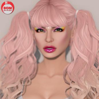 ::JOLI:: #LoveWins Skins - Gift