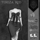 **Mistique** Tereza Demo (wear me and click to unpack)