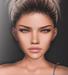 Just yaska //Ada Shape  for Lelutka LAKE Evolution head & Maitreya Body