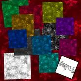 DEPTH: SnowFlake Flat 1
