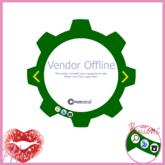 .:PH:. DFS Vendor (UPDATED) V2