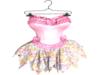 ::AMF:: Felicity Dress Bat