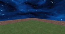 .:Serenity.Bates.: Blue Stars Skybox (Boxed)