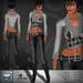 Viviane Fashion - Nora