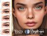 [BND]* Bright Eyes Applier [Genus] v2