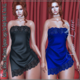 .:: New Line Store ::.  Dress Lanny  - ADD-ME