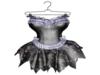 ::AMF:: Felicity Dress Spider