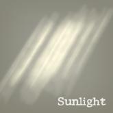 HPMD* Sunlight(2014)