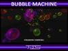 TIS Bubble Machine