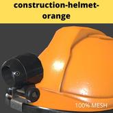 *Seek* construction-helmet