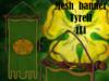 Mw-Mesh banner Tyrell