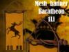 Mw-Mesh banner Baratheon