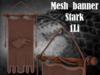 Mw-Mesh banner Stark