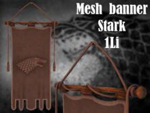 Mw-Mesh banner Stark (add+touch)