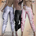 Pant%20giangy%20w
