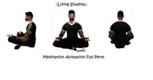 .:Living Shadow:. Meditation Full Perm