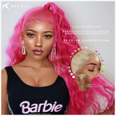 REVOUL - Barbiana Tingz Hairbase <3 (add me)