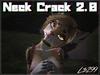Neck crack 2.0
