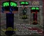 [dc] Animated Nightclub Donation Box