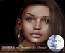 [Versatile] Mirian Body Shape [Maitreya] [ Genus Baby Face]