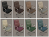 Chair%20textures%20mp2