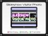 -W- Slideshow Visitor Photo - Transfer