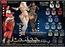 "!dM deviousMind ""Lailaa"" **LILAC** (BOX #3 LARA)"